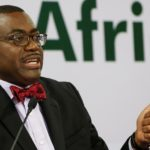 """Only those that are alive can pay back debts"" – AfDB Prez on fiscal distancing"