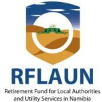 Pension fund for municipalities, local and regional councils, and utilities assures members of business continuity during lockdown