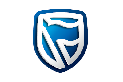 Standard Bank grants loan relief to affected tourism sector