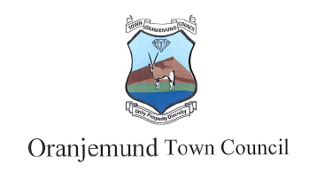 Oranjemund Diamond Festival and Local Authorities sport games fall victim to Corona