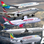 African airlines navigate turbulent skies
