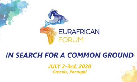 The EurAfrican Forum in search for a common ground between Europe, Africa