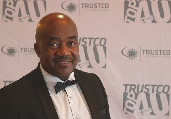 Detailed Corona policy implemented to enable Trustco to continue serving its clients