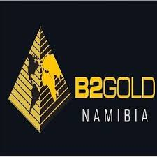 B2Gold allocates N$6 million for COVID-19 fight
