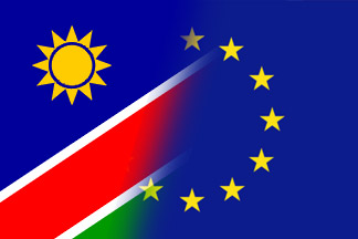 EU avails N$172 million for COVID-19 fight