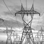 World Economic Forum and Deloitte offer energy whitepaper for Africa