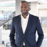 Standard Bank appoints new Corporate & Investment Banking head