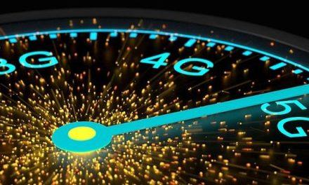 Communications regulator sets record straight on 5G