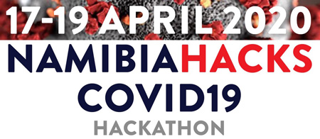 Hack Covid-19 in this online hackathon and stand a chance to win cash prizes