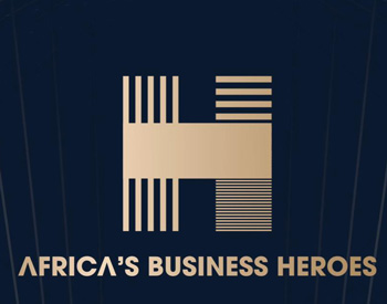Jack Ma Africa Foundation searches for 'Africa's business heroes'