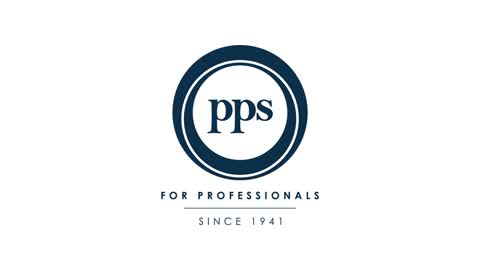 PPS Insurance allocates N$205.9 million in profits to members for the 2019 financial year