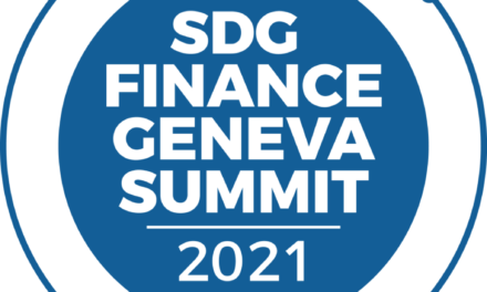 UNDP invites 12 entrepreneurs from developing countries to pitch at SDG Finance Geneva Summit