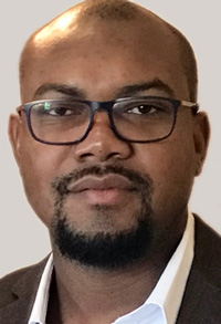 Air Namibia's IT Director appointed to IATA's Digital Transformation Advisory Council