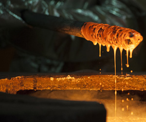 B2Gold Otjikoto records solid first quarter