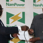 Power utility to 'light up' Windhoek's informal settlements – NamPower, City of Windhoek ink agreement worth N$15.5 million for electrification project