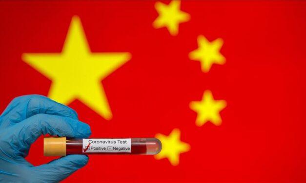 Amid hardships, Xi leads China's sprint to milestone