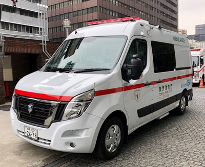 Nissan Zero Emission project seeks to enhance accessibility of eco-friendly vehicles to local communities