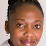 Promotion of women in leadership positions in the oil sector continues – Mojapelo appointed new CEO of BP Southern Africa