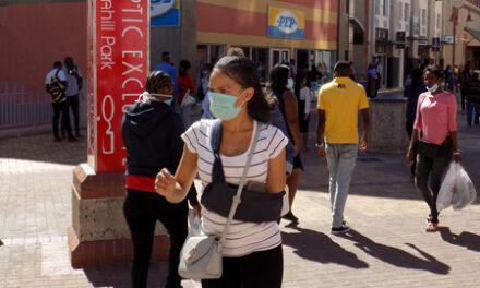 Government to subsidize masks for elderly, school children