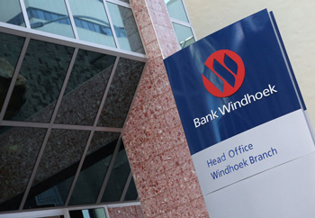 Bank Windhoek reduces various transaction charges to cushion customers