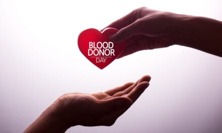 Safe blood saves lives – Blood Transfusion Service calls for more blood donations