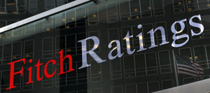 Fitch downgrades Namibia's credit rating to negative