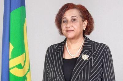 SADC calls on defence chiefs to remain vigilant against threats to peace and security in the region