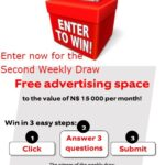Second round of SME Competition for Free Advertising now open