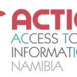 ACTION Coalition concerned with specific sections of the Access to Information Bill