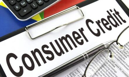 Namfisa wants public input on Consumer Credit Policy
