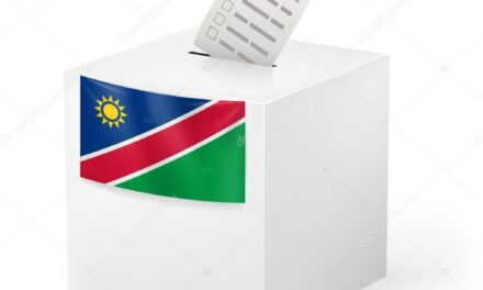 Voter education programme roll-out by mid-July ahead of Regional Council and Local Authority elections