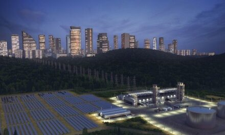 Africa needs affordable renewables and advanced energy storage solutions