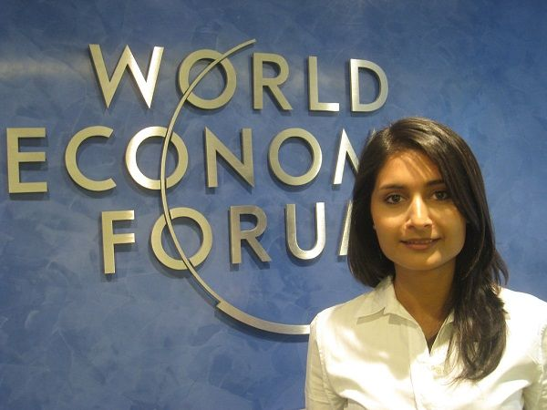 Governments must use current economic disruption to build fairer, more equitable economies – WEF