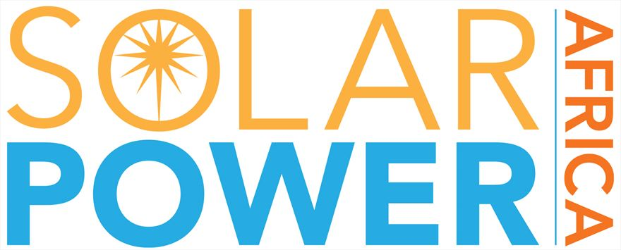Solar Power Africa Trade Show and Conference postponed to November 2021
