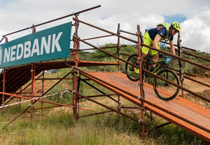 Nedbank Rock and Rut XC Series to start on Saturday