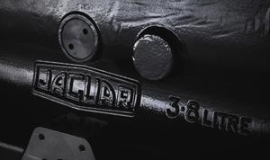 Jaguar Classic reintroduces direct replacement 3.8-litre XK engine block