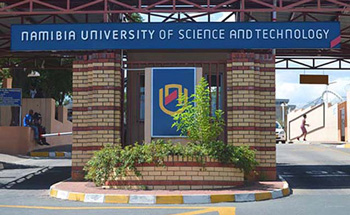 Science University scheduled to resume face to face lectures next week