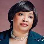 Geingob extends condolences to SA and the family of the late Zindzi Mandela