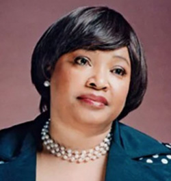 Geingob extends condolences to SA and the family of the late Zindzi Mandela