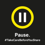 MultiChoice becomes official African Media supporter for global misinformation awareness campaign 'Pause'.