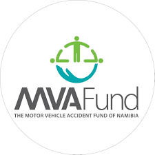 MVA Katutura Satellite office to re-open