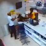 Pick n Pay condemns violence in any form