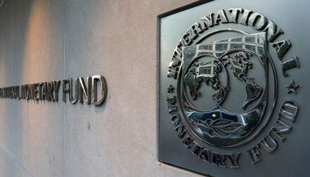 Namibia approaches IMF for emergency COVID-19 loan