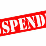 Development Bank suspends three more employees
