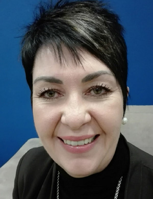 Leonie Prinsloo takes over as Namibia Dairies MD