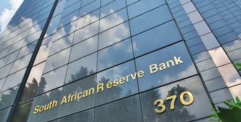 SARB cuts interest rates by 25 basis points