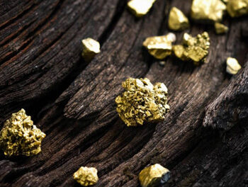 Antler Gold arranges private placement financing to advance exploration in Namibia