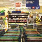Pick n Pay Walvis branch closes due to a re-alignment strategy