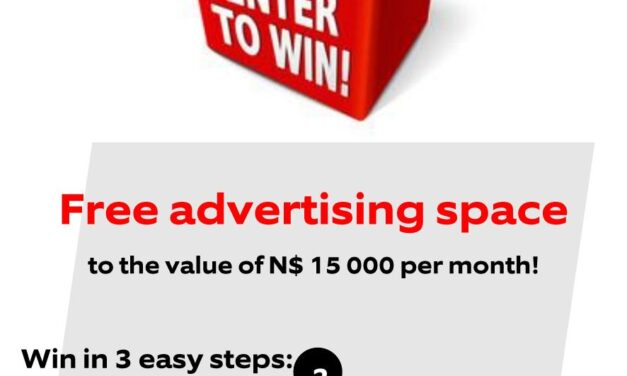 Fourth round of Economist SME Free Advertising competition – last draw before final