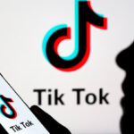 MTC introduces TikTok data bundles – The fastest growing social platform among the youth
